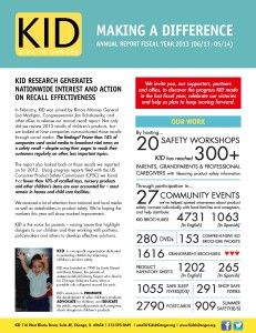 KID_AR_2014_Cover_Page_1