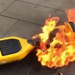 hoverboards-are-setting-homes-on-fire